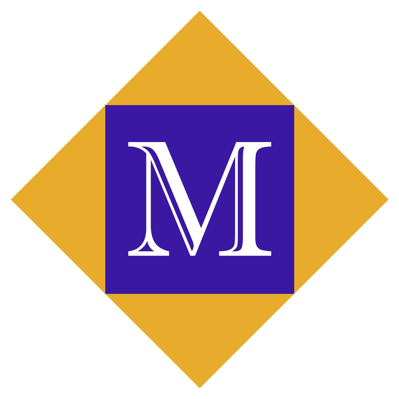 McKenzie Financial Services Ltd